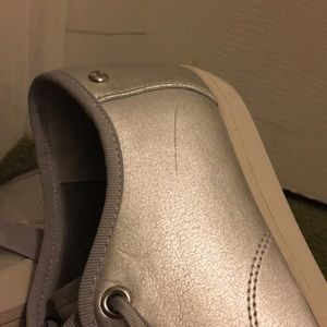 Simply Vera Vera Wang Shoes - Shoes Worn few times.  Like new.  small scratch